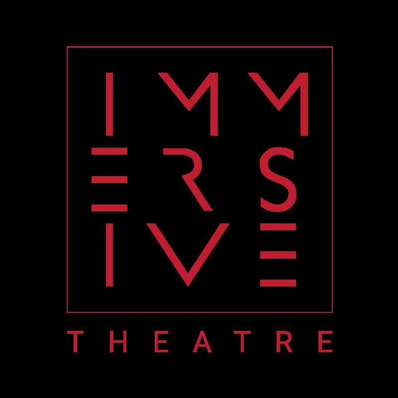 Immersive Theatre